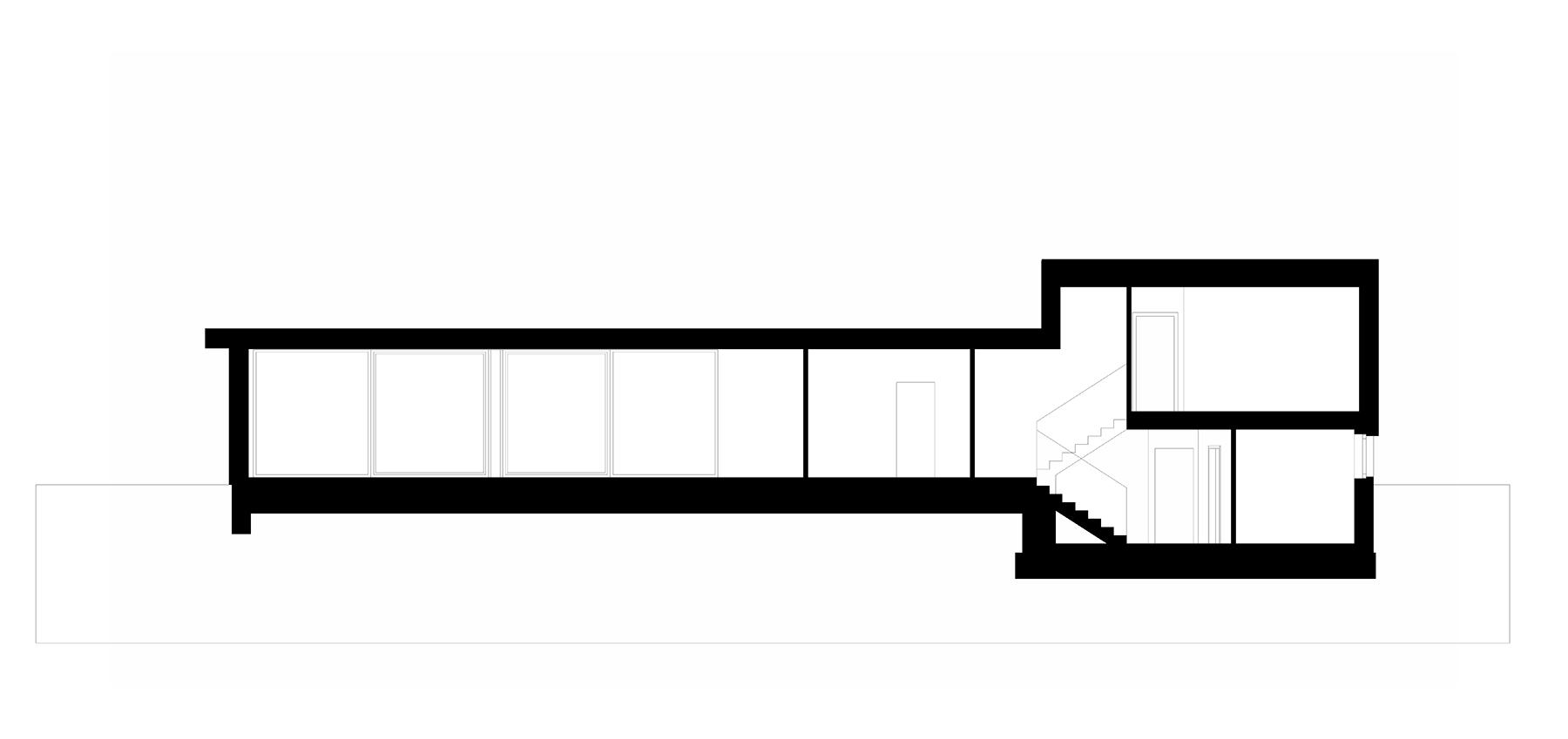 wunschhaus-haus-F88a-plan-Schnitt