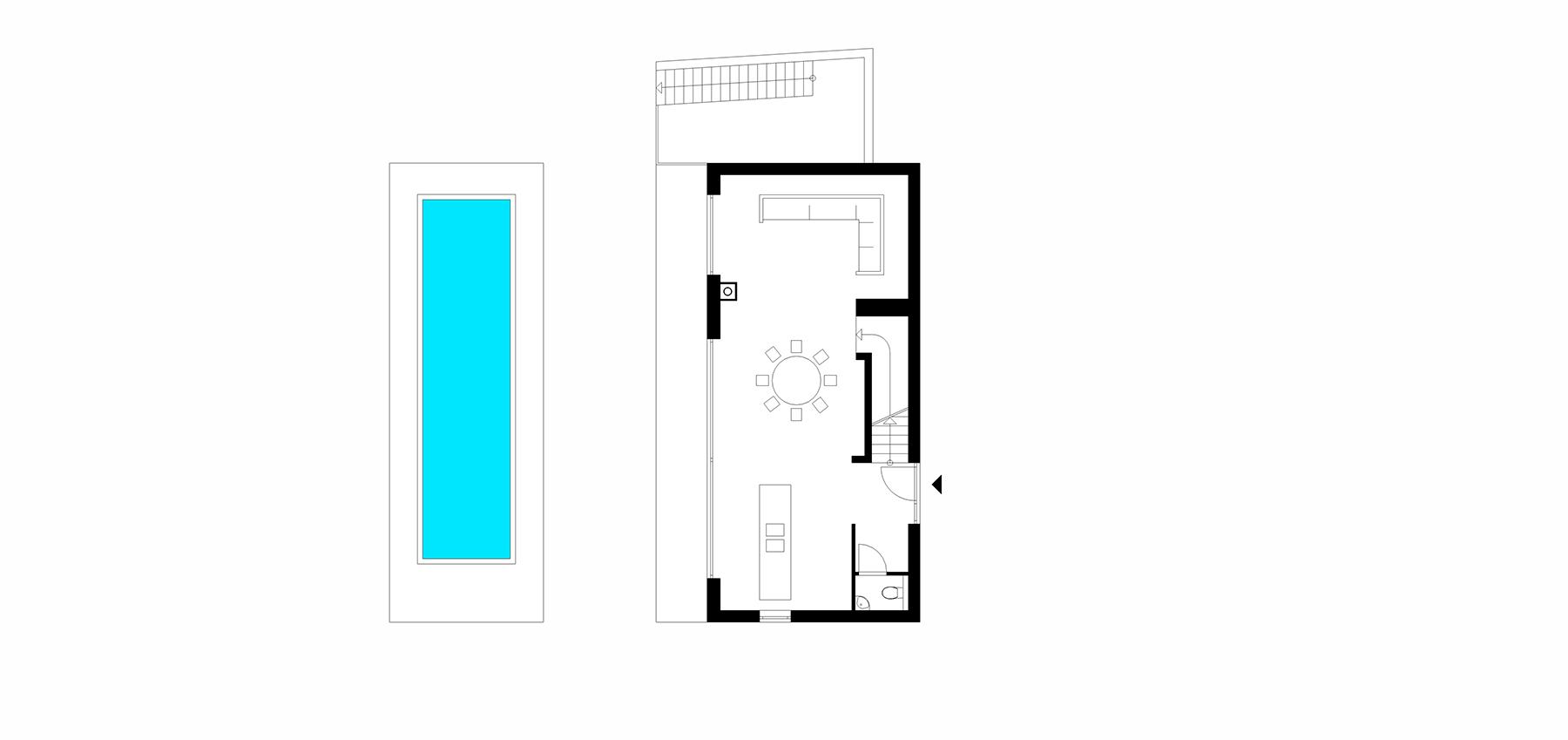 wunschhaus-haus-v35-plan-Erdgeschoss-
