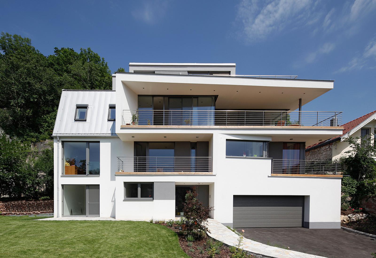 wunschhaus-haus-gh4-1