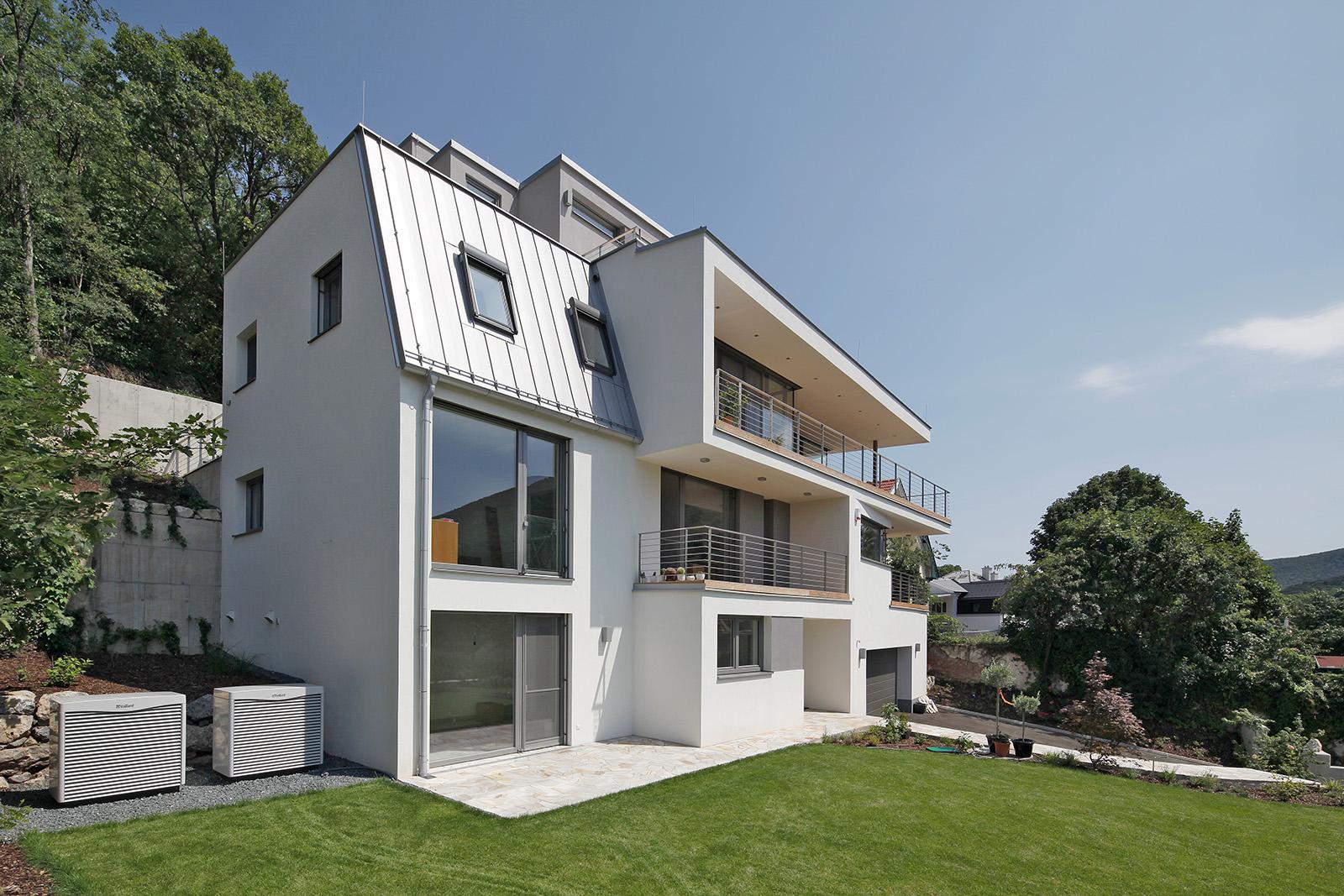 wunschhaus-haus-gh4-3