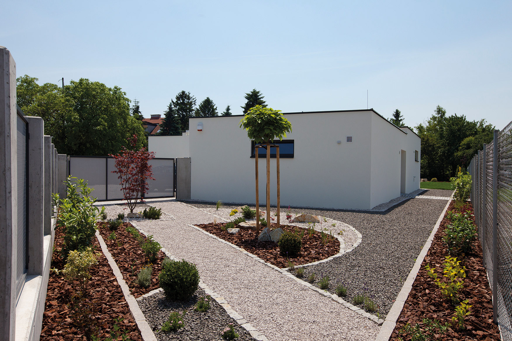 wunschhaus-haus-l144-4-1