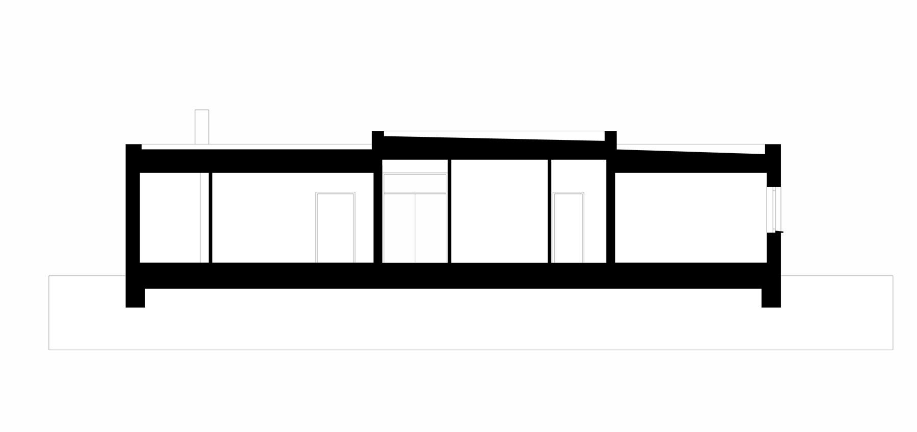 wunschhaus-haus-l144-Plan-Schnitt