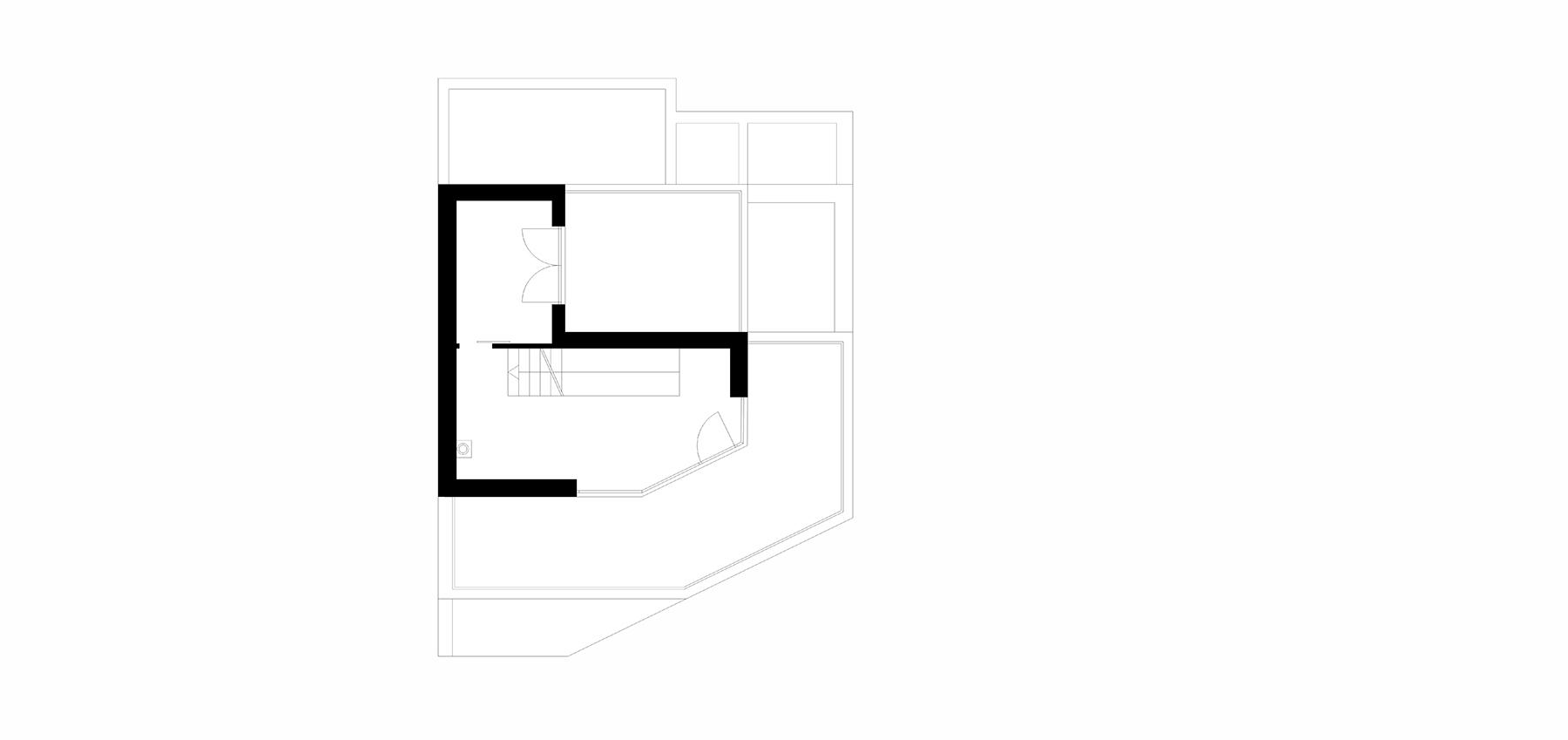 wunschhaus-haus-g16-Plan-DG