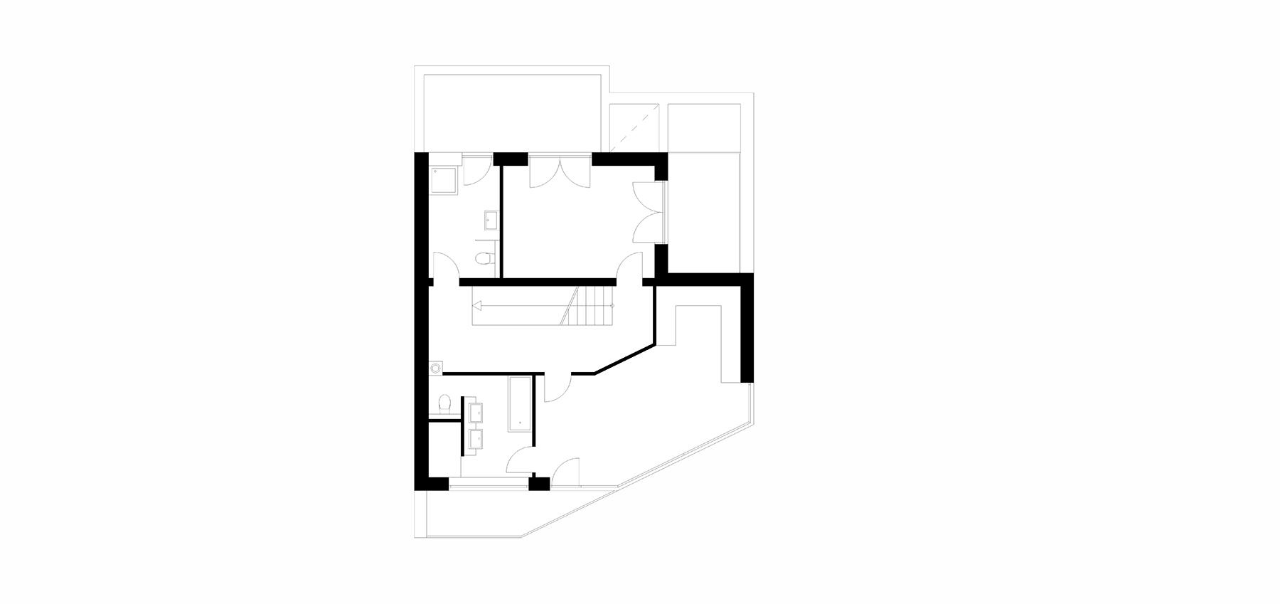 wunschhaus-haus-g16-plan-OG