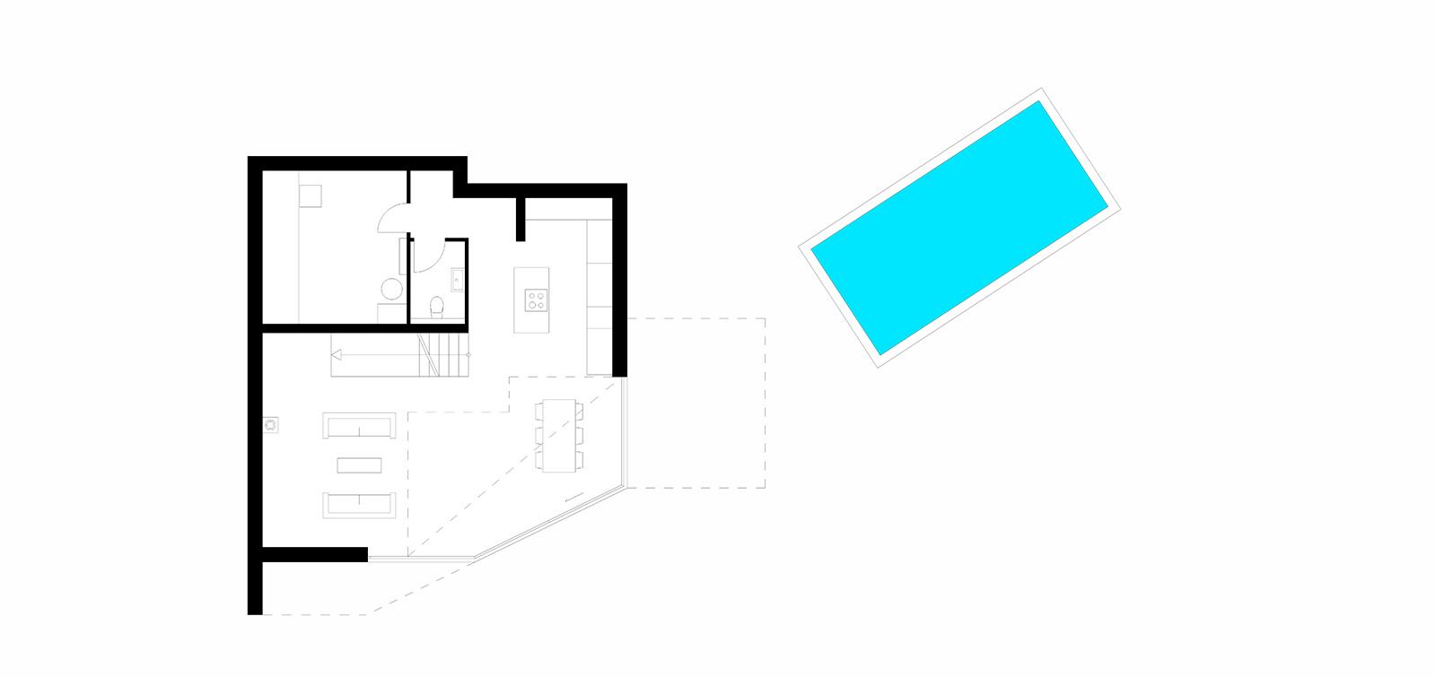 wunschhaus-haus-g16-plan-UG