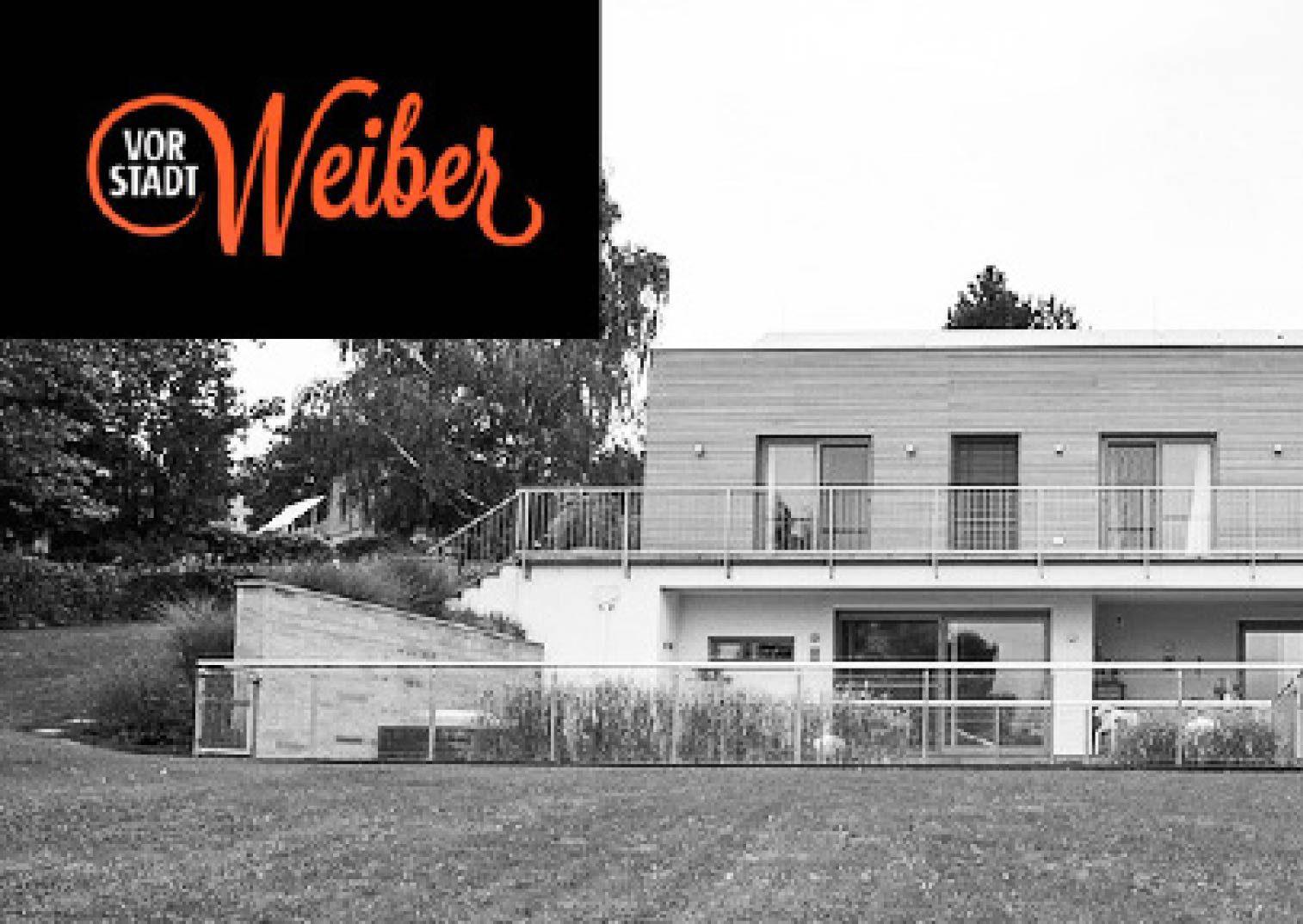 wunschhaus-news1_2500-1578-2