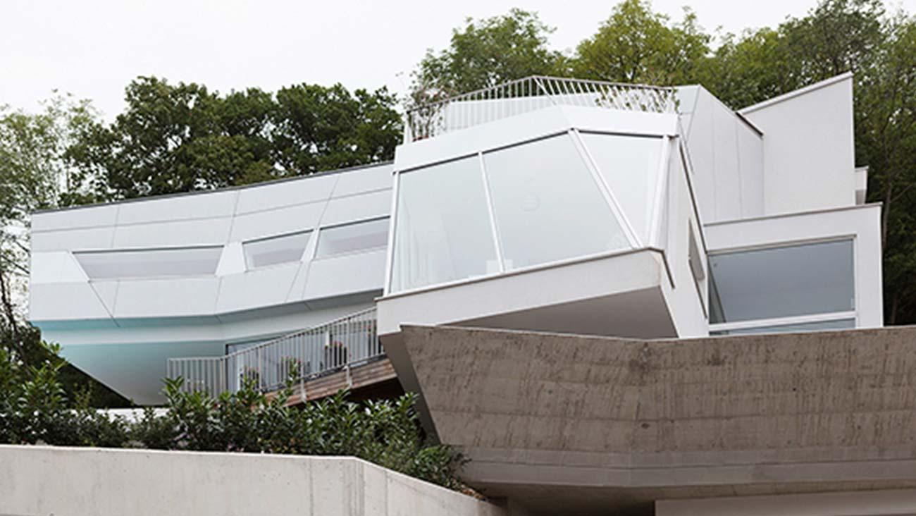 wunschhaus-bauen-unter-6