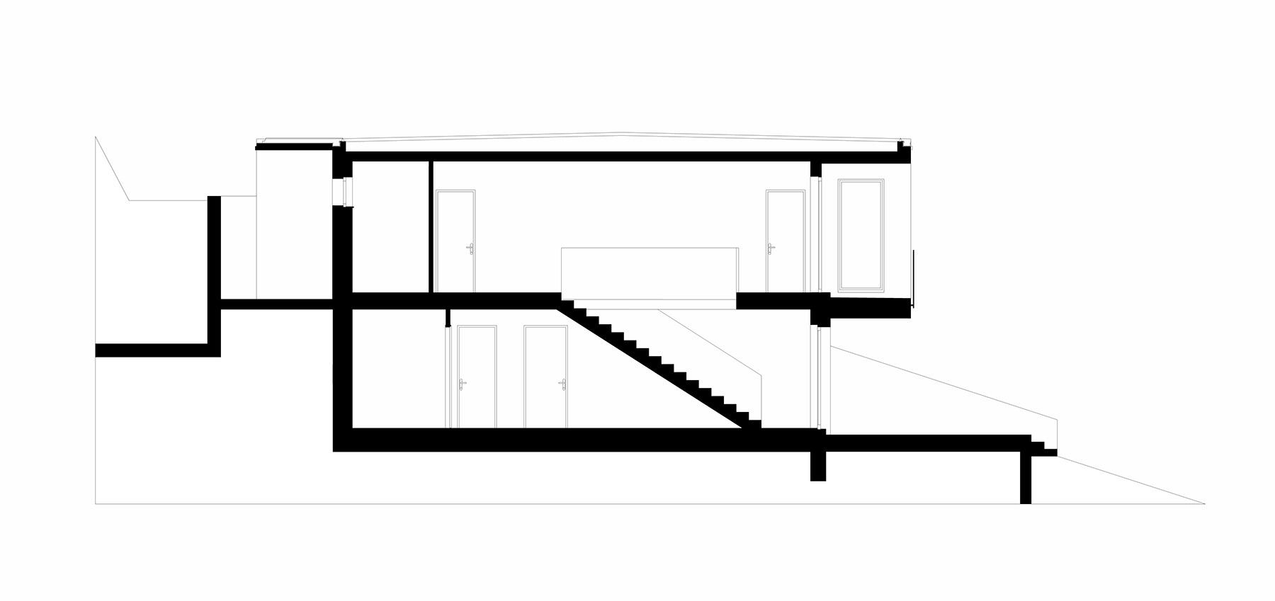 wunschhaus-haus-b38-plan-schnitt