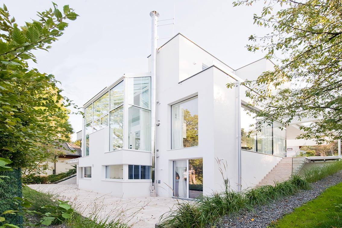 wunschhaus-haus-k14-3