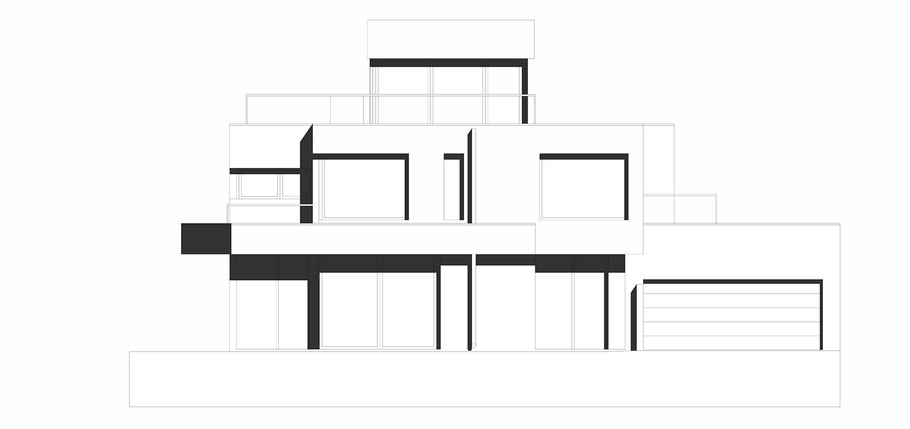 wunschhaus-haus-k14-Ansicht-mit-Schatten