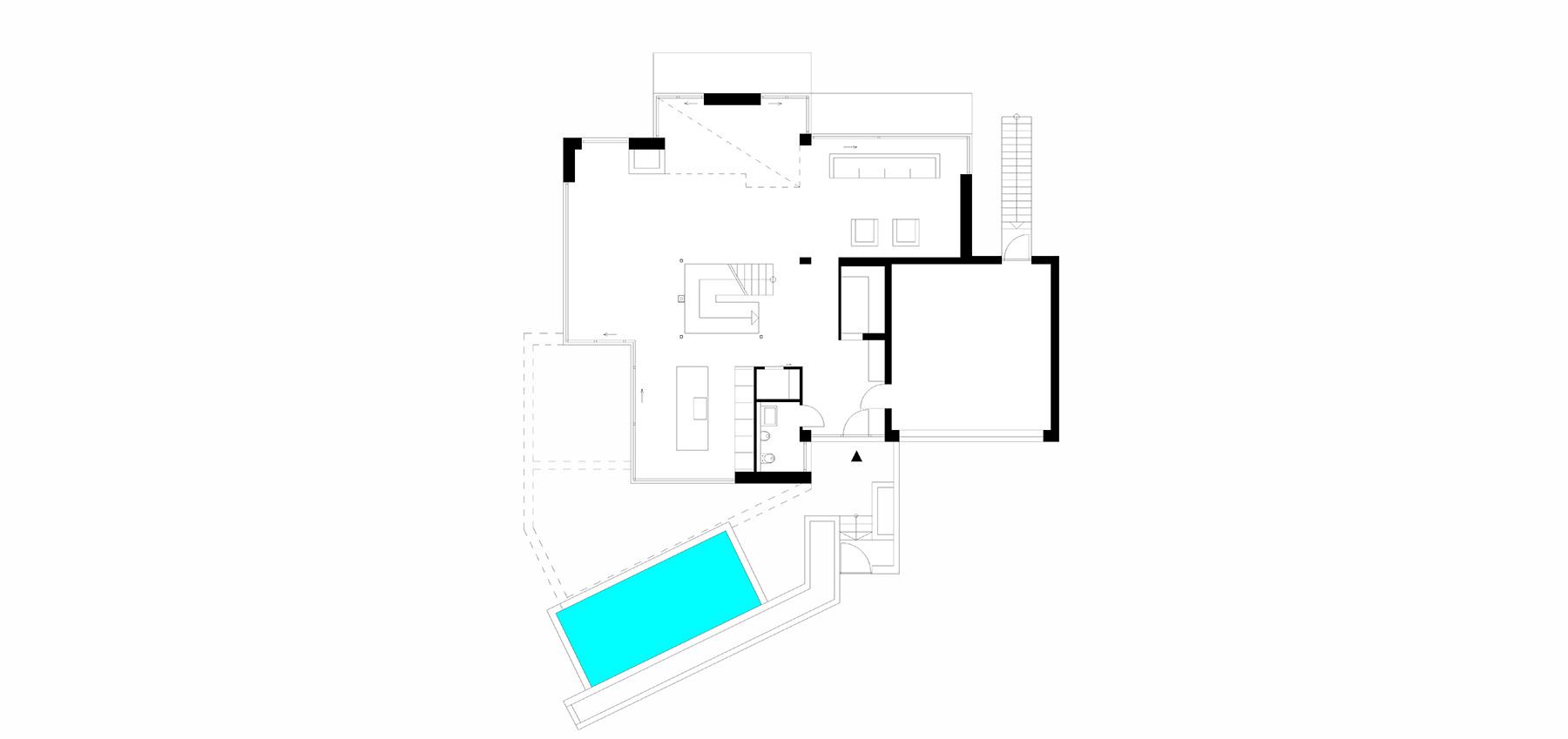 wunschhaus-haus-k14-Erdgeschoss