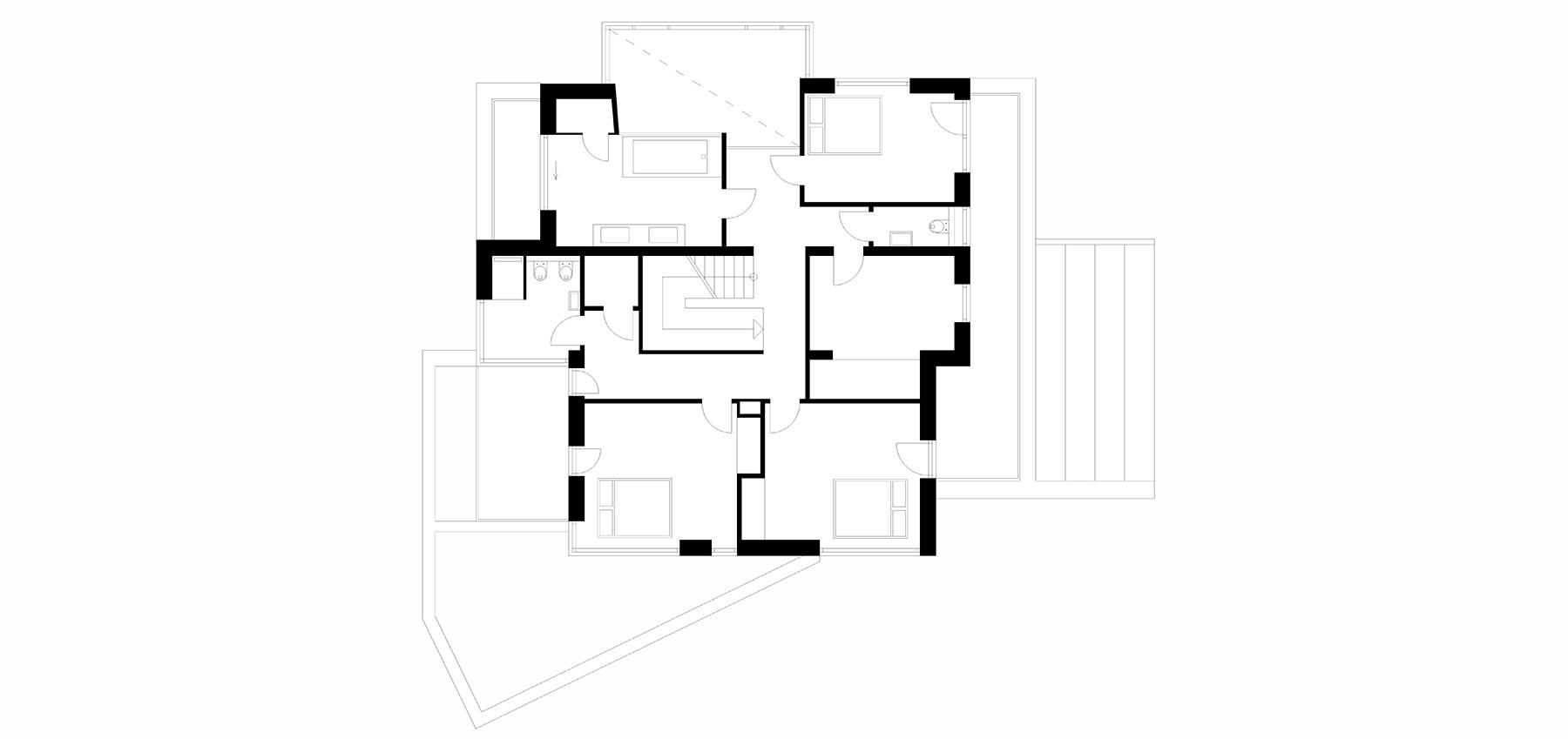wunschhaus-haus-k14-Obergeschoss