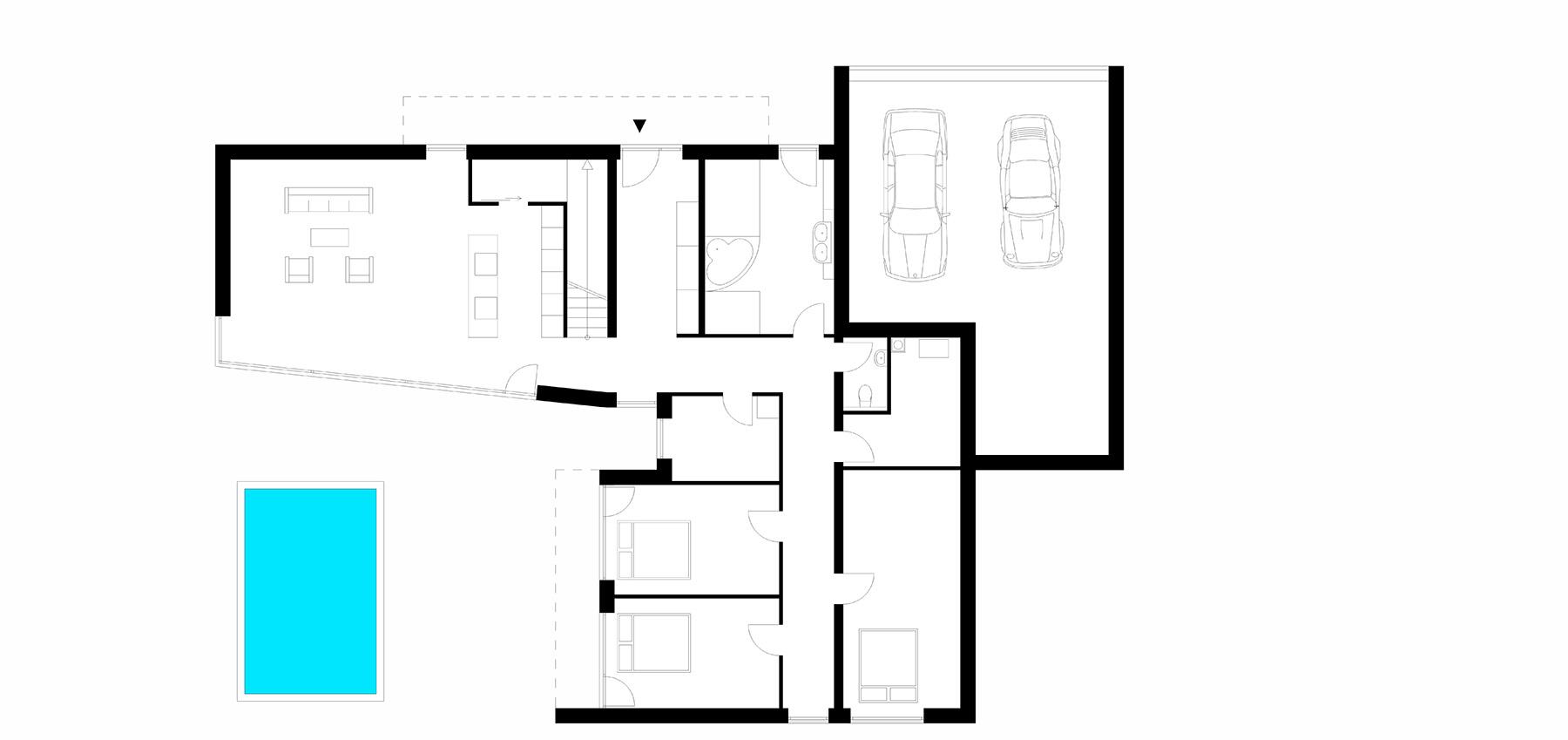 wunschhaus-haus-k5-plan-eg