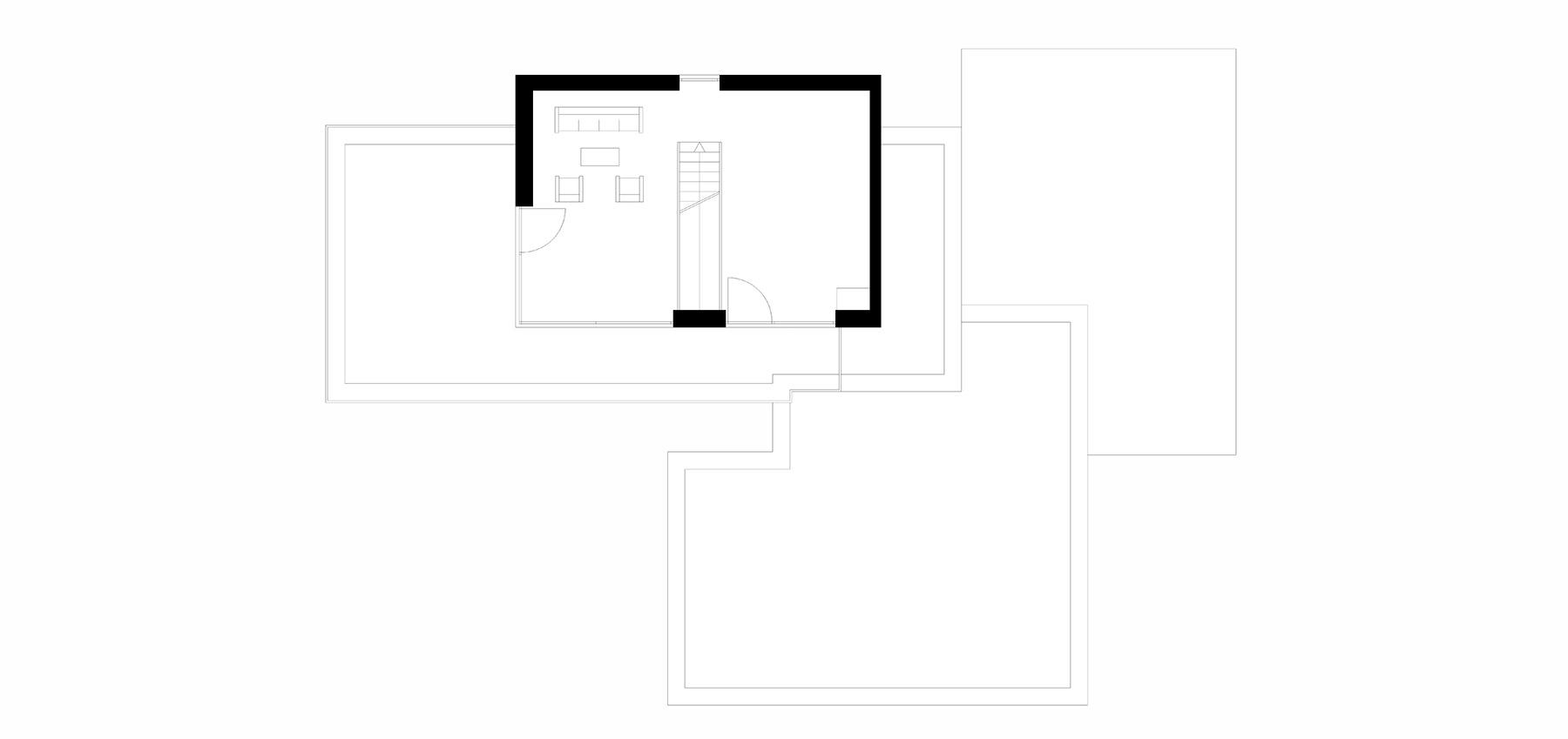 wunschhaus-haus-k5-plan-og