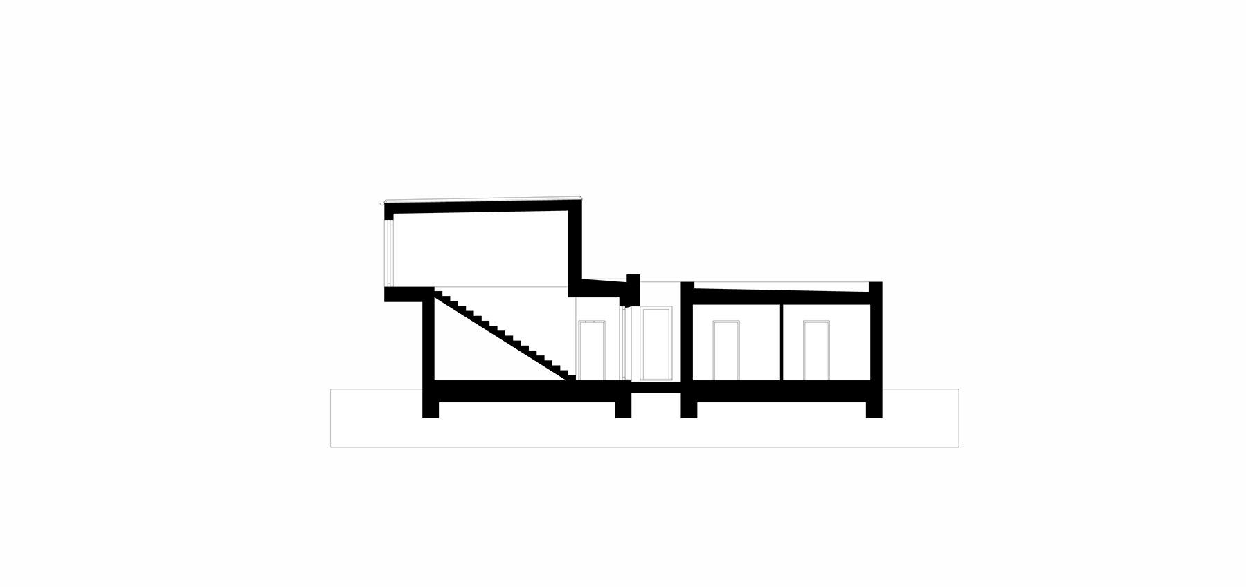 wunschhaus-haus-k5-plan-schnitt