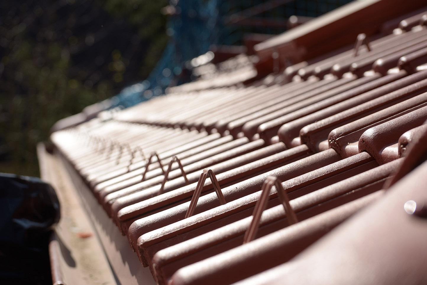 wunschhaus-bauen-dach