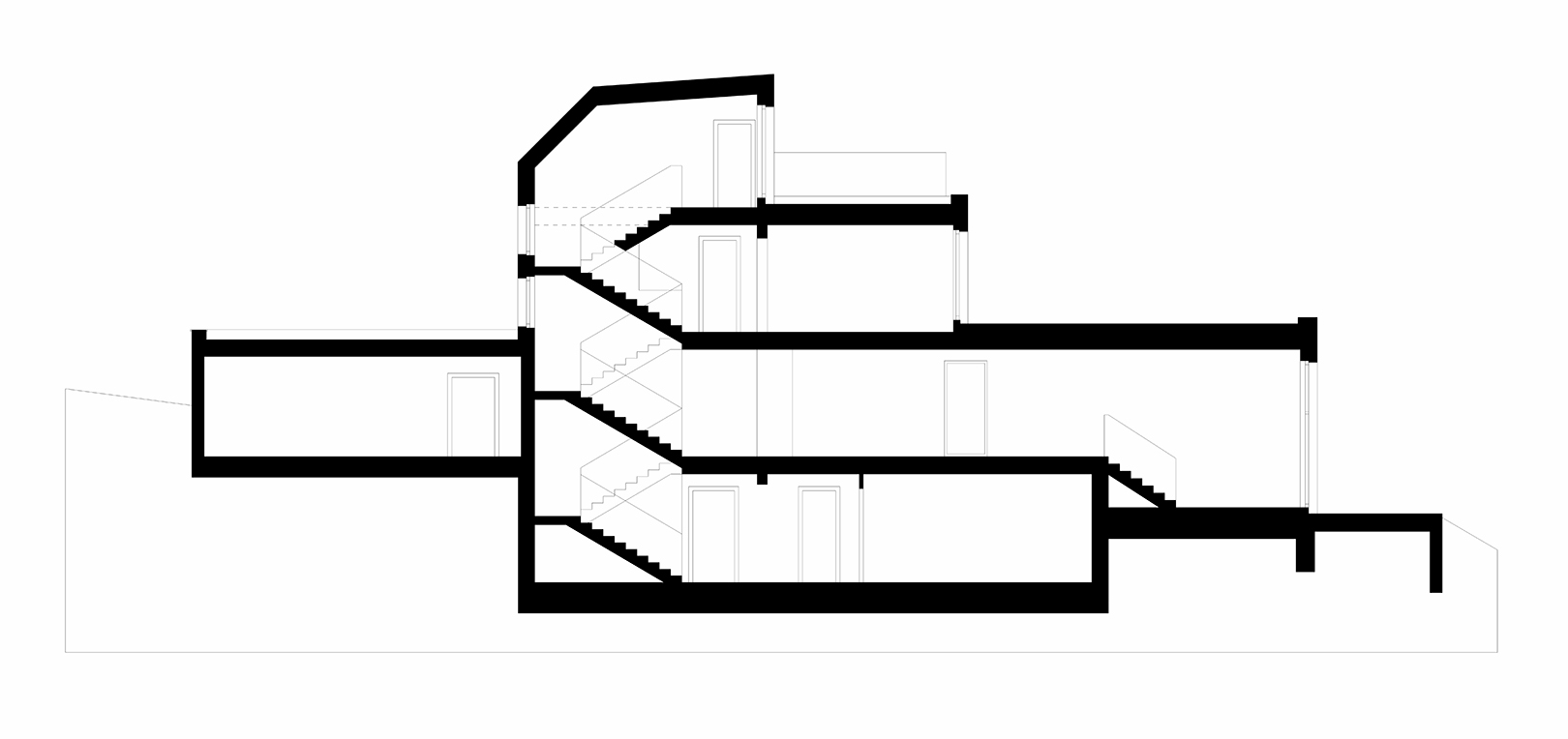 wunschhaus-haus-J6a-plan-Schnitt