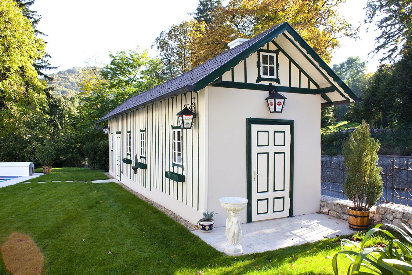 wunschhaus-haus-K19-10