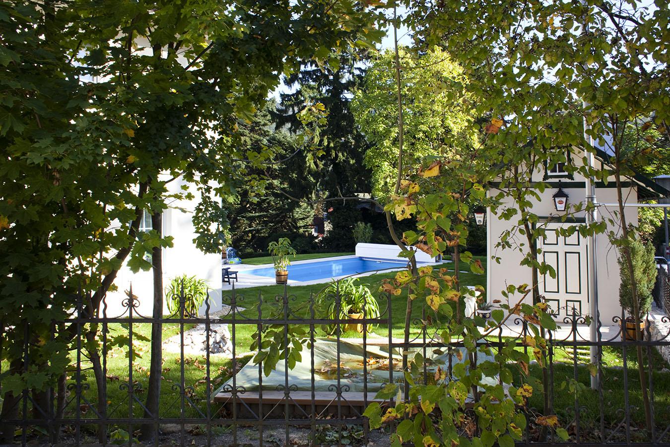 wunschhaus-haus-K19-11