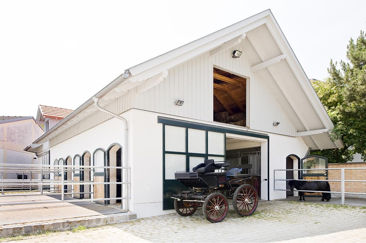 wunschhaus-haus-W22-6-1