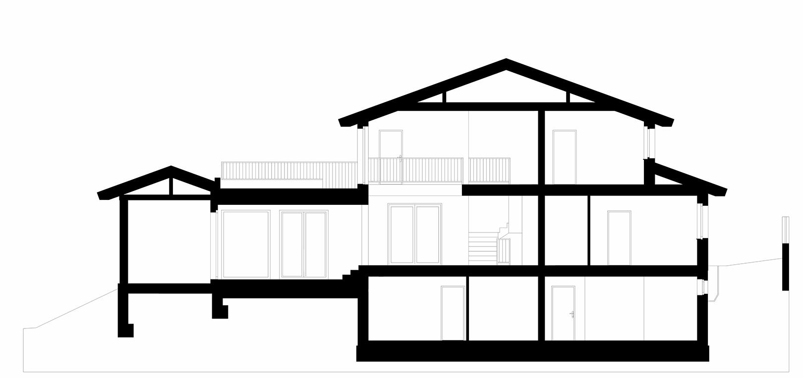 wunschhaus-haus-W39-plan-schnitt