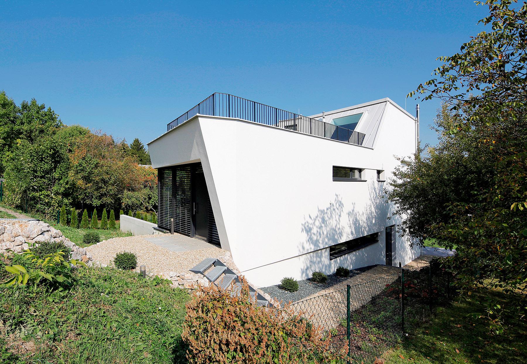 wunschhaus-haus-f13-5