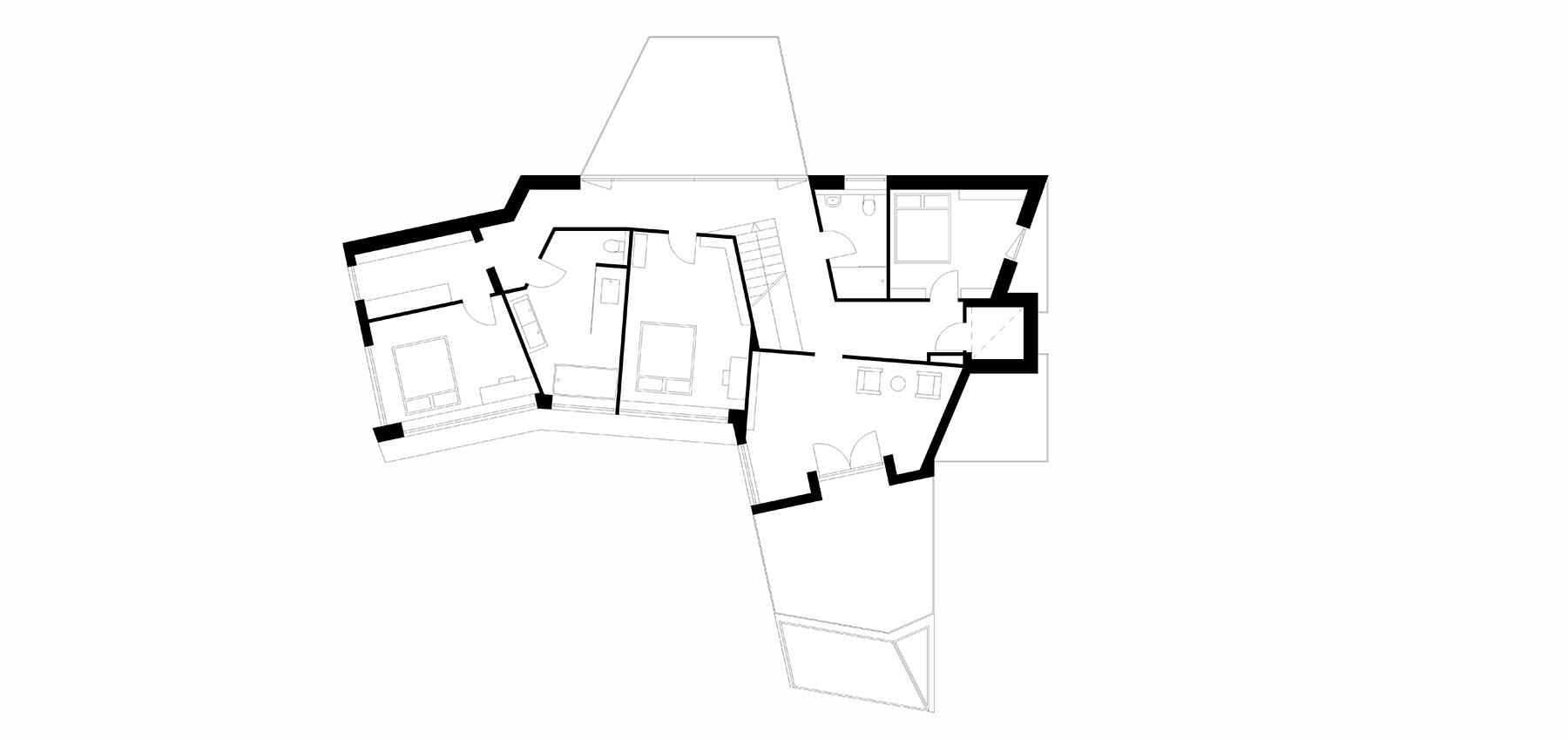 wunschhaus-haus-j50-plan-OG