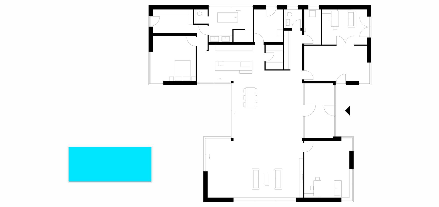 wunschhaus-haus-k19-plan-EG