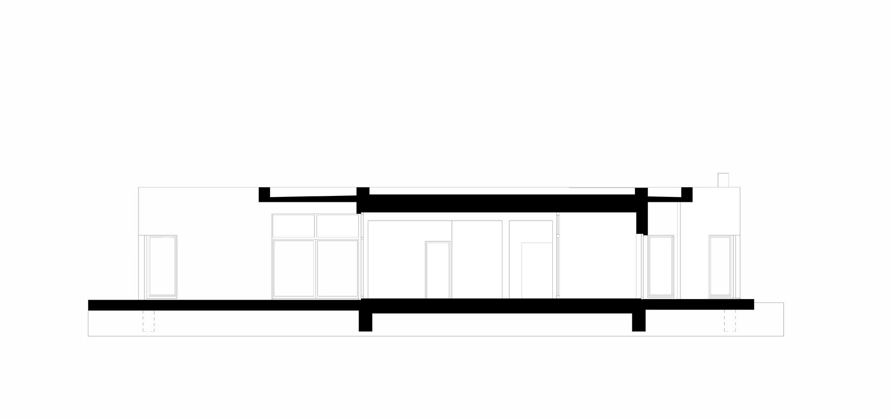 wunschhaus-haus-k19-plan-Schnitt