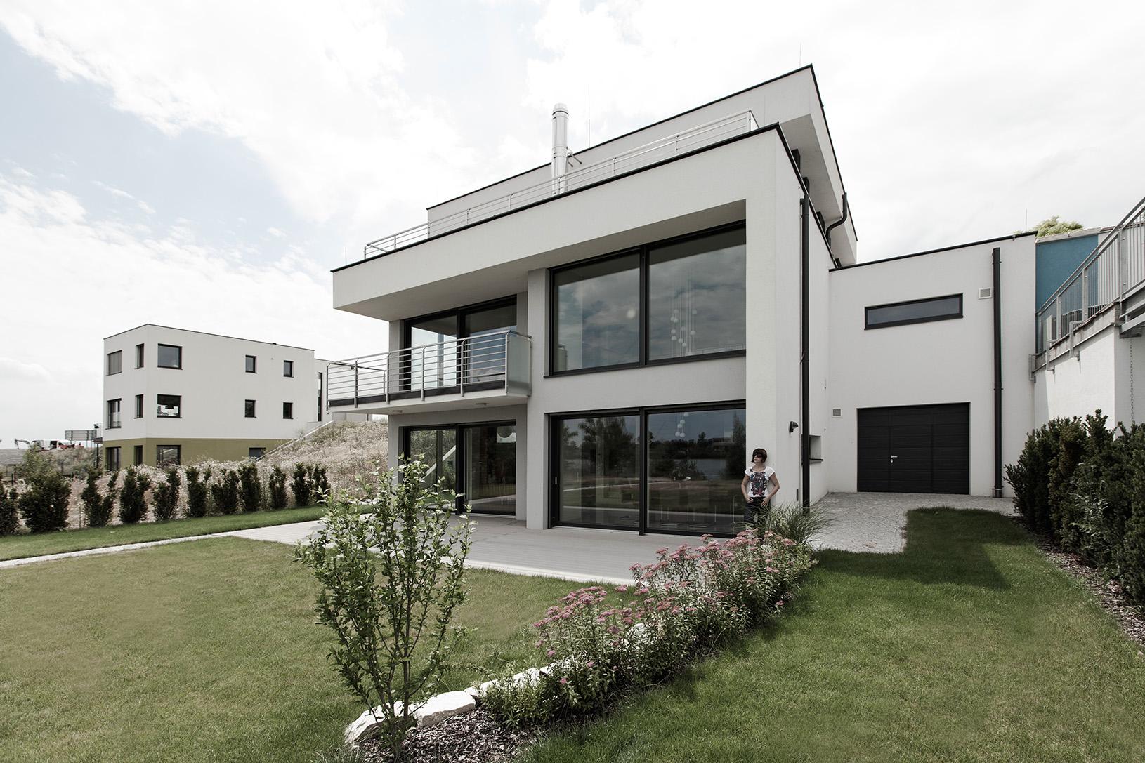 wunschhaus-haus-s84-1