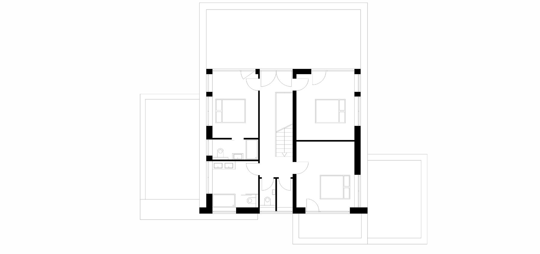 wunschhaus-haus-s84-plan-og