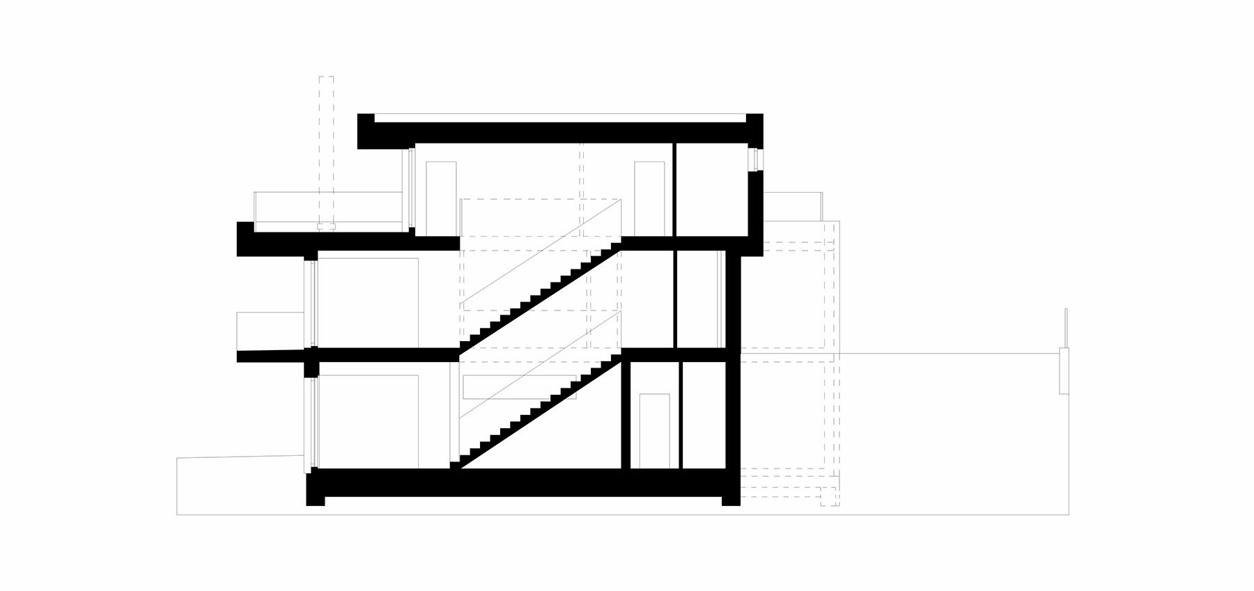 wunschhaus-haus-s84-plan-schnitt