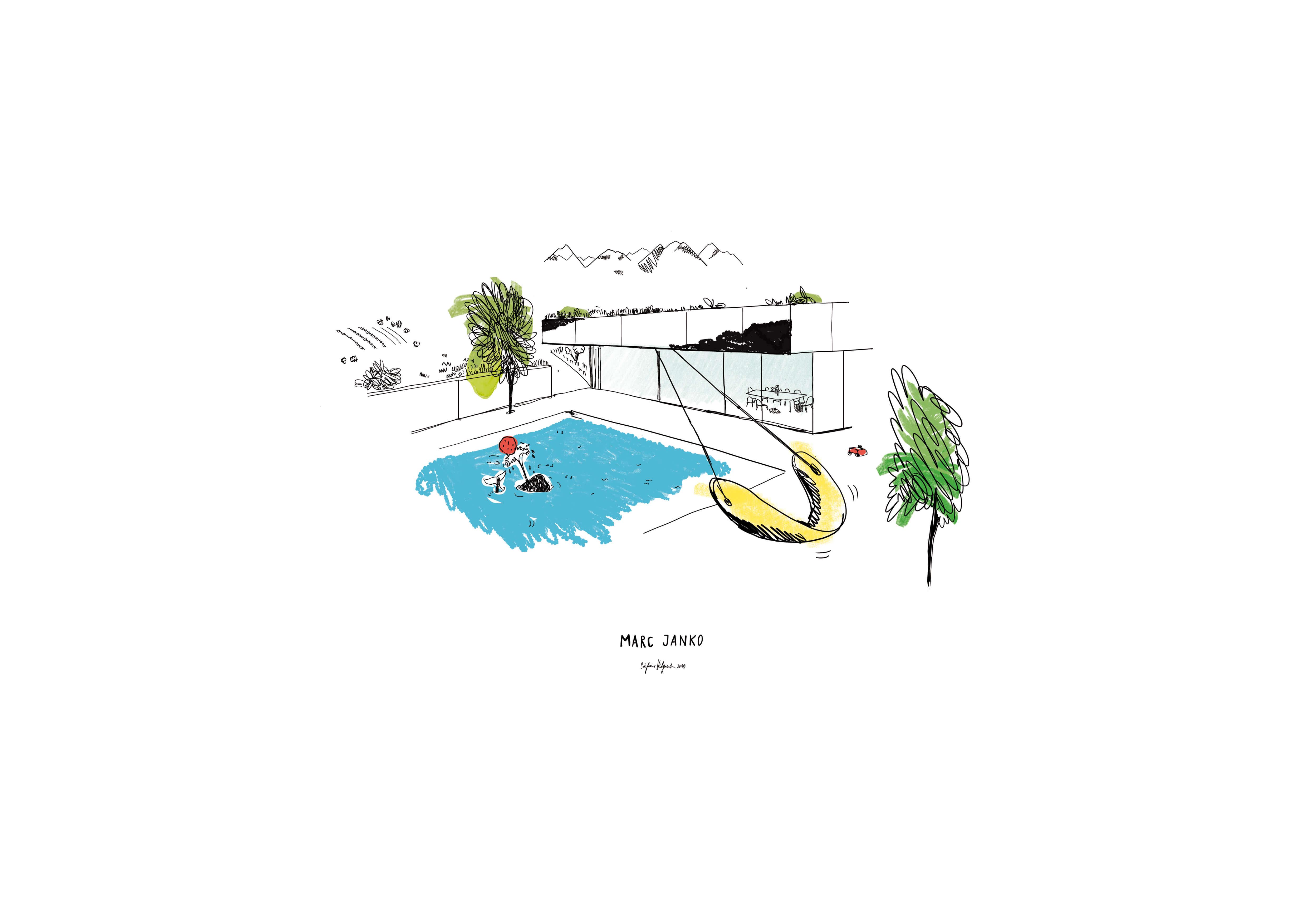 Wunschhaus_SMC_MJ_Illustration_01