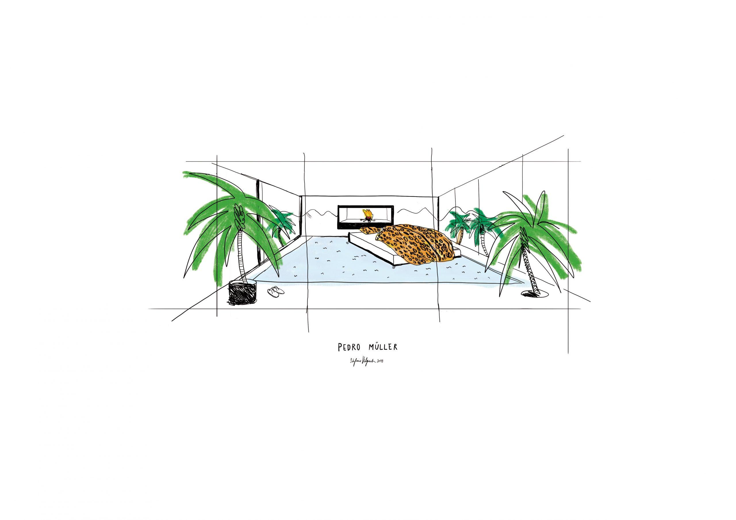 04_Wunschhaus_SMC_PM_Illustration_01-scaled