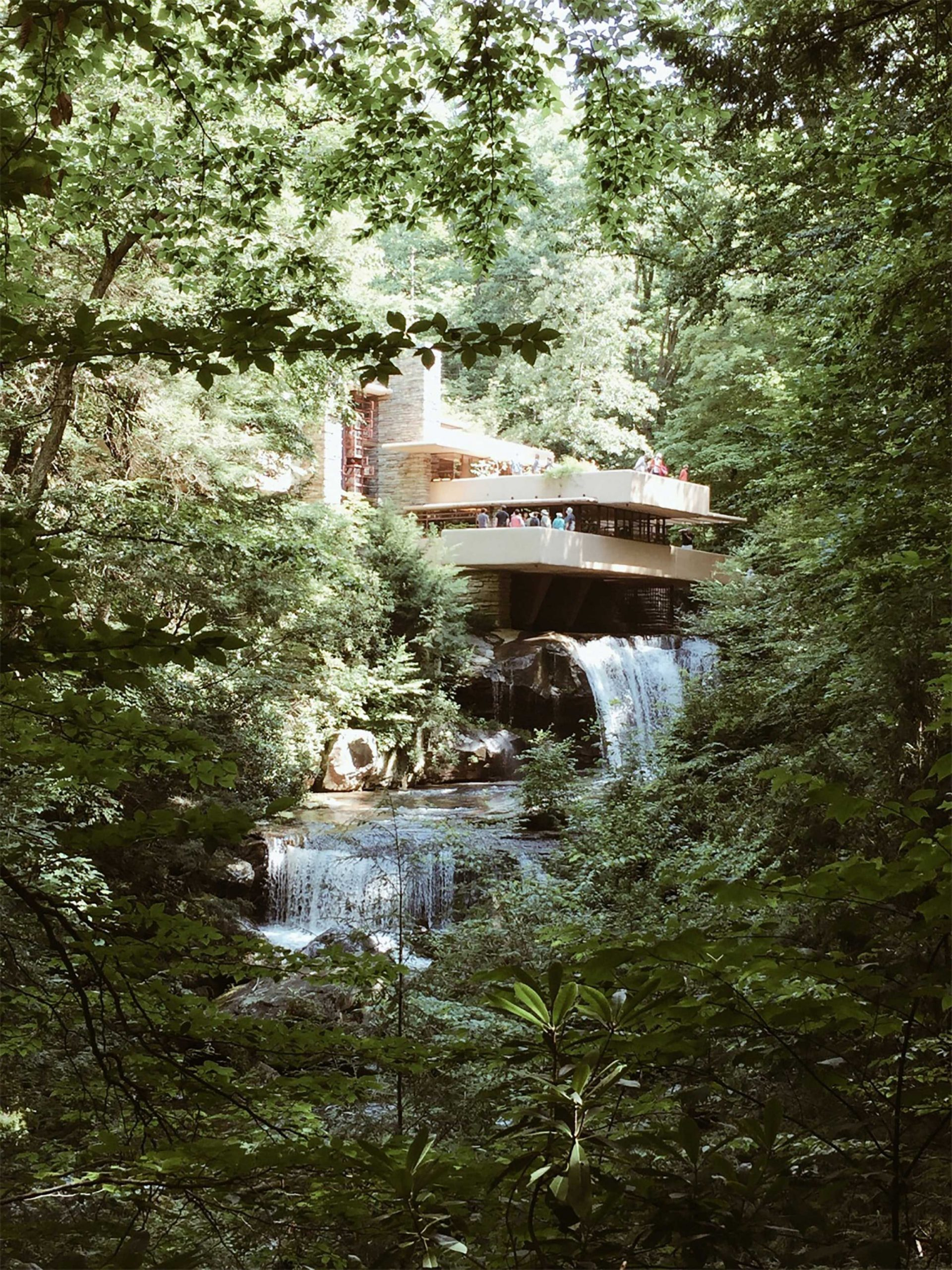 Wunschhaus-YourLegacy-Fallingwater-scaled